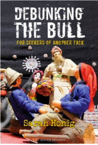 Debunking the Bull