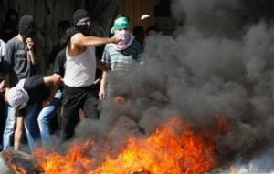 Israeli Arabs are rioting not because they value human lives so highly but because they hate so intensely