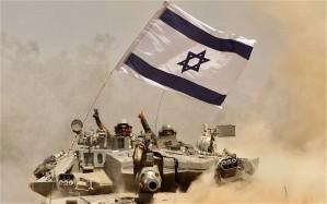 This is no wholesale retreat – all options remain open after Hamas was dealt grievous blows