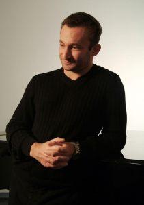 Kirill Petrenko