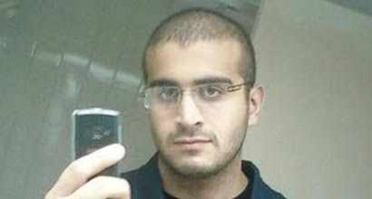 Omar Mateen - Did someone need radicalize him or was he radical to begin with?
